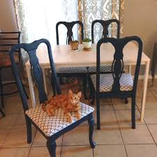 upholstered dining room chairs diy. upholstered dining room chairs diy with ideas hd pictures 45027 best of e