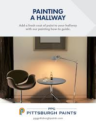 hallway paint colorsWhat Color Should I Paint My Hallway  Hallway Colors Advice