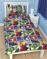 awesome teen boy bedding sets with superheroes marvel themed marvel comic bedroom set