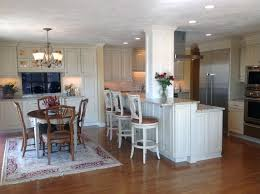 Universal Design Kitchen Cabinets The Best Custom Bath Kitchen Cabinetry Weymouth Ma Discount