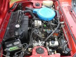 mazda rx7 1985 engine. richard has included a link to 10 minute youtube video of the car and now we all know what richardu0027s thumb looks like along with website mazda rx7 1985 engine