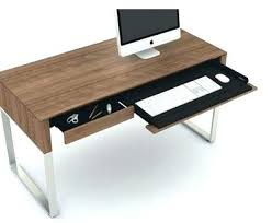 contemporary desks home office. Medium Size Of Contemporary Desks Home Office Modern Desk Plans Our Buyers Guide Finds The O