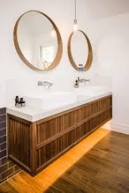 bathroom cabinet lighting. fabulous contemporary bathroom double mirror with vanity under-cabinet lighting, modern bathroom. cabinet lighting