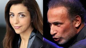 Image result for tariq ramadan oxford