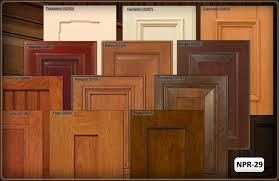 colors of wood furniture. 4/2008 \u2013 Stain Color \u0026 Wood Specie Combinations To Match Melamines Laminates NPR #29 Colors Of Furniture ,