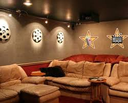 home theater wall murals room wall graphics removable wall decals