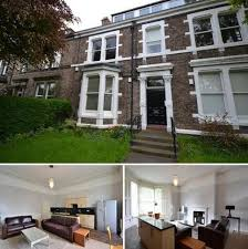 2 bed flats to in newcastle upon