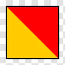 As the terms 'phonetic' and 'alphabet' suggest, the international phonetic alphabet is an international writing system that was created to describe sounds that are made in language around the world. International Maritime Signal Flags Alphabet Flag Semaphore Letter Code Of Signals Morse Navigation Transparent Png
