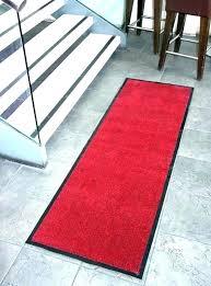 rug ikea carpet runners persian runner for hallway silk corridor rugs bathroom rugs exclusive rug runners area ikea