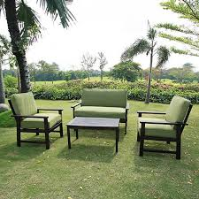outdoor furniture sets can be
