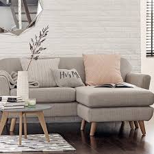 small corner furniture. small corner sofa for conservatory memsaheb net furniture m