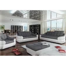 comfortable sofa sets. Unique Sofa Comfortable Sofa Set Ines Fabric U0026 Leather 321 Italian Style And Sofa Sets N