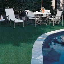 brand new beautify your dream home with outdoor carpet pickndecor com va41
