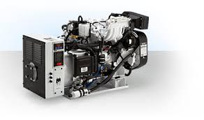 south shore generator s service blog wareham ma south shore generator kohler marine generator