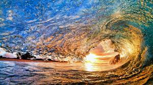 Wallpaper Sea, 4k, HD wallpaper, Ocean ...