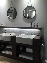 industrial style bathroom lighting. Contemporary Industrial Industrial Style Bathroom Lighting Winsome Chic Vanity Lights Australia  Mirror Bath Inside B