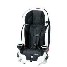 cosco baby car seat instructions installation protector high back how to child inst cosco baby car seat instructions