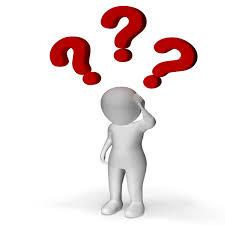 questions everyone should ask in a job interview limestone 9 questions everyone should ask in a job interview limestone college extended campus blog