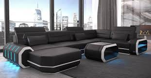 contemporary furniture luxury sofas