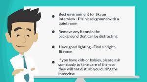 Interview Tips Good Interviewing Tips Under Fontanacountryinn Com