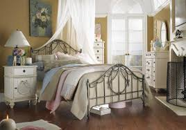 simply shabby chic bedroom furniture. Ideas Black And White Shabby Chic Bedroom Furniture Formidable Size 1680 Simply
