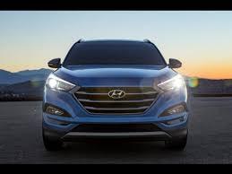 2018 hyundai tucson. interesting tucson 2018 hyundai tucson exterior drive interior specs in hyundai tucson