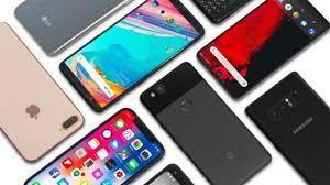 Turkcell, Vodafone ve Türk Telekom 2019 Akıllı Telefon Kampanyaları