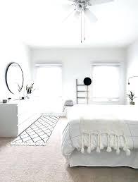 Tumblr bedroom inspiration Hippie Bedroom Inspiration Bbdesigninfo Bedroom Inspiration Bedroom Inspiration Best Of Bedroom Inspiration