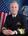 Images & Illustrations of vice admiral
