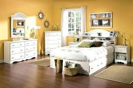 distressed white bedroom furniture – ewhy.info