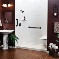 bathroom remodeling new orleans. Photo Of Max Home - New Orleans, LA, United States. One Day Bath. Bath Remodeling Bathroom Orleans L