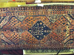 what you should know before ing greenfront furniture oriental greenfront furniture rugs farmville va