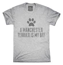 Manchester Terrier Size Chart Cute Manchester Terrier Dog Breed T Shirt Hoodie Tank Top Gifts