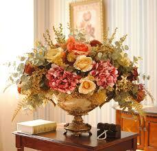 flowers home decor