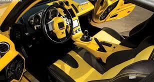 2003 nissan 350z interior. 2003 nissan 350z 350z interior