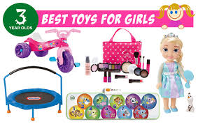 best gifts toys for 3 year old s 2016 top christmas toys 2016
