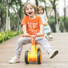 KUUDYSTROLLER Store - Small Orders Online Store, Hot Selling ...