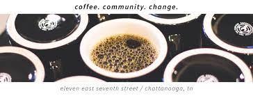 Ziyaretçisinden 12 fotoğraf ve 3 tavsiye gör. Cadence Coffee Co Home Facebook