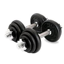 york 40 lb dumbbell set. york 20kg black cast iron dumbbell set. untuk harga dan pemesanan hubungi: line: 40 lb set