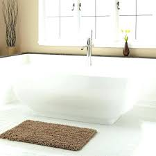 how to clean an acrylic tub bathtub liner installation