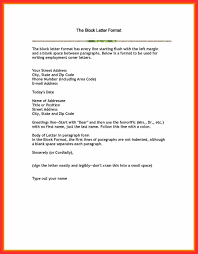 Format Of Official Letter Chinese Official Letter Format Irpens Co