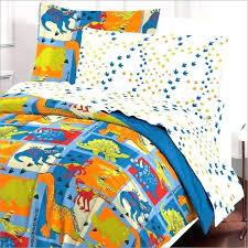 dinosaur bedding queen saur sheets full bed in a bag toddler bedding set dinosaur bedding sets