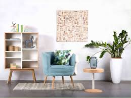 Silber Deko Wohnzimmer Genial Luxus Ideen Weihnachtsdeko