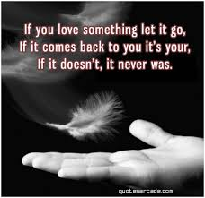 Emotional Sayings About Love Cute And Emotional Love Romantic Enchanting Emotional Pics For Love