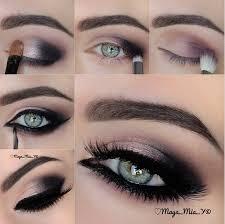 arabic makeup tutorial my hijab