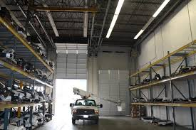 garage door repair tucsonDoor garage  Garage Door Repair Tucson Overhead Door Dallas