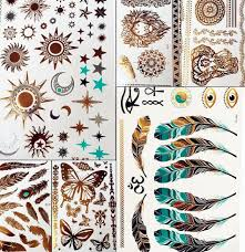 Top 8 Most Popular Silver Flash Tattoo Moon List And Get Free