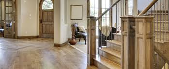 hardwood flooring remodeling contractor colorado springs co creations hardwoods