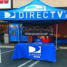 Gmax Directv Authorized Dealer Television Service Providers