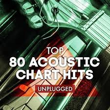 Rude Song Download Top 80 Acoustic Chart Hits Unplugged
